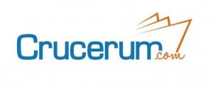 logo crucerum.com