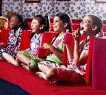 Actividades Experiencia Barbie Royal Caribbean