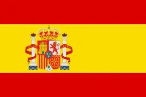 Cruceros España Teléfono Contacto