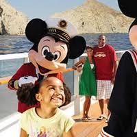 cruceros familiares