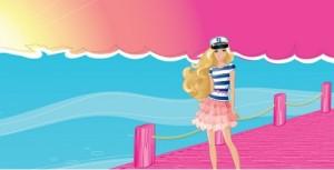 Experiencia Barbie Premium Royal Caribbean