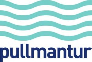Nueva imagen Pullmantur