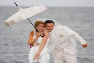 Casarse en cruceros