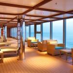 Samsara Spa Costa Cruceros