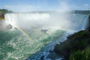 cataratas-niagara-parte-canadiense