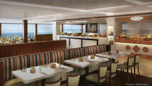 restaurantes-a-bordo-del-MSC-Meraviglia-3