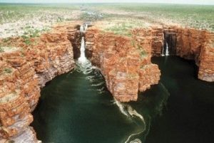 Destino: Australia y Nueva Zelanda