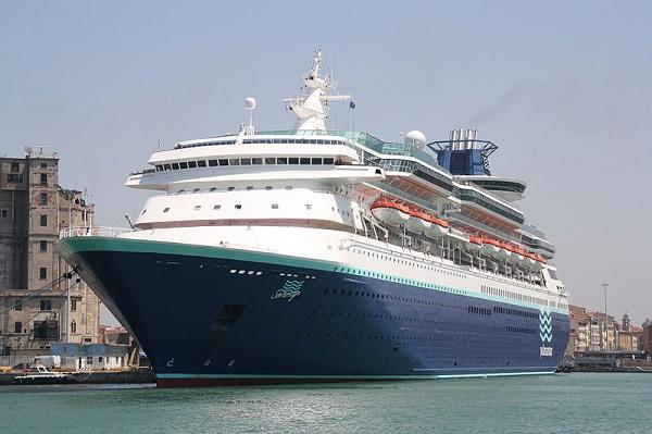 Experiencias y recomendaciones para un Crucero con Pullmantur