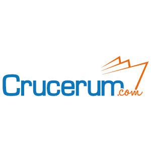 Crucerum.com