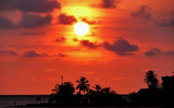 ¿Qué tiene Cartagena, que enamora?