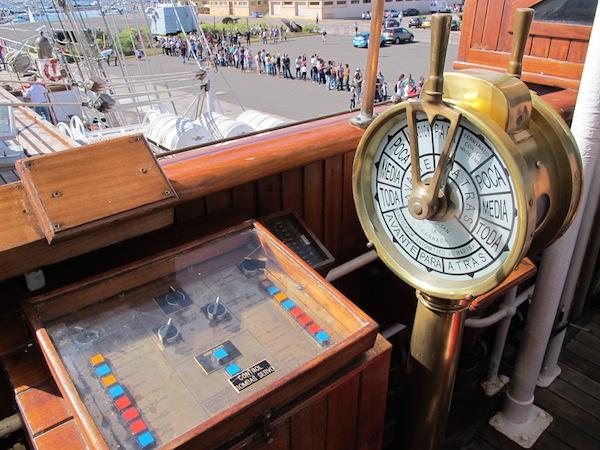 ¿Cuáles destinos puedes conocer en un Crucero Vuelta al Mundo?