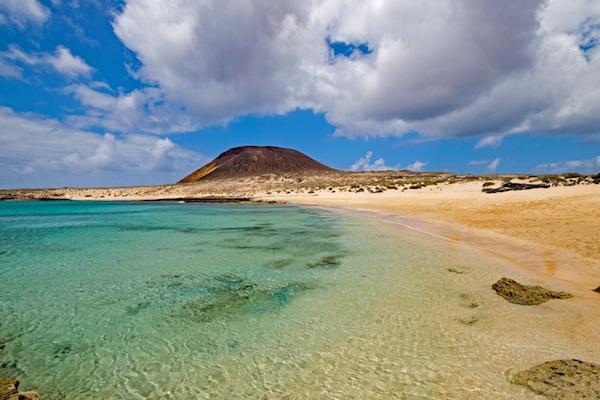 Las 7 joyas de las Islas Canarias