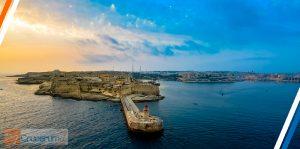 Excursiones-cruceros-crucerum