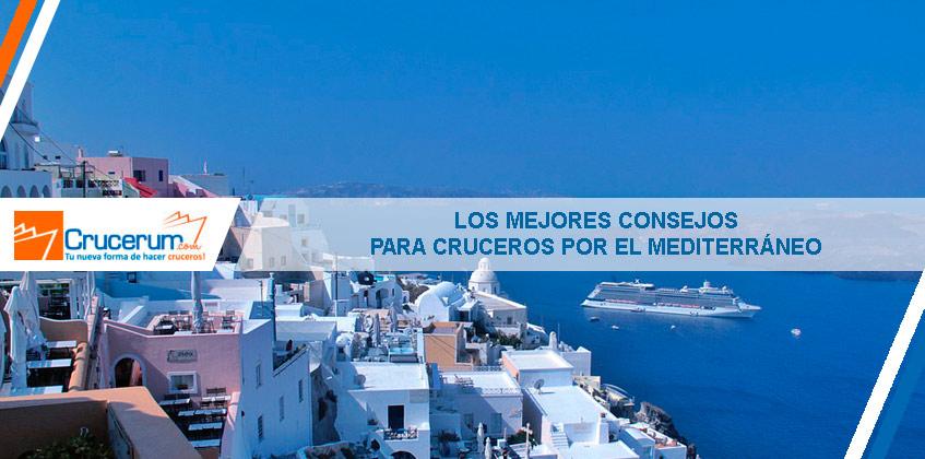 consejos-para-cruceros-mediterraneo