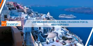 Mediterráneo-Crucerum