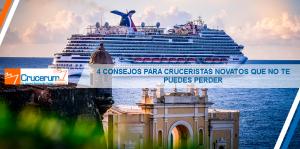 Consejos-cruceristas-novatos-crucerum