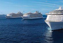 cancelaciones de cruceros