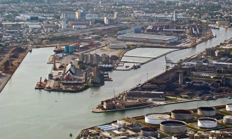 cruceros desde Venecia
